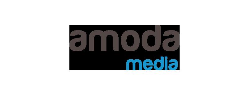 amoda media
