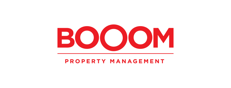 Booom Property Management