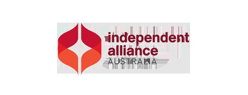 independent alliance